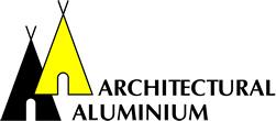 Aluminium Windows, Aluminium Doors, Aluminium Frames, Aluminium Products, Aluminium Supplier, Aluminium Manufacturer, Harare, Zimbabwe
